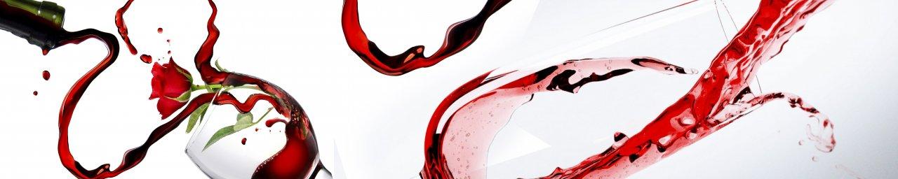 wine-031