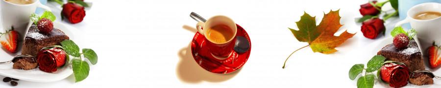 coffee-tea-048