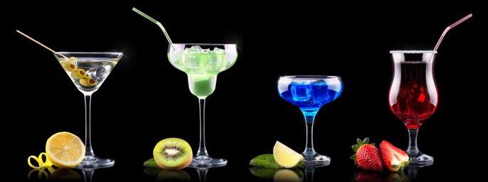 drinks-013