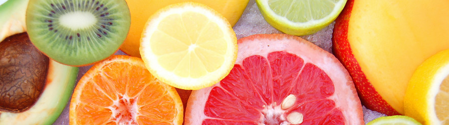 fruit-080