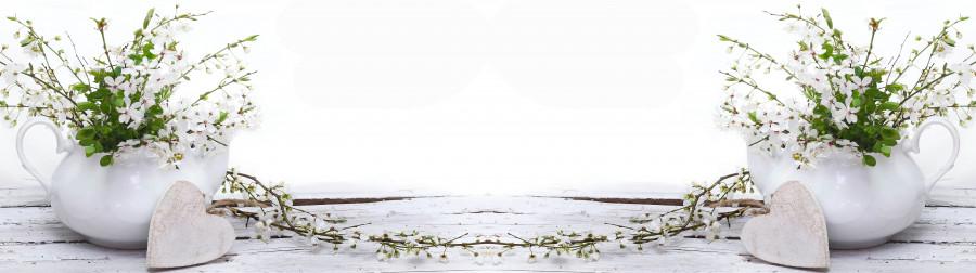flowering-trees-011