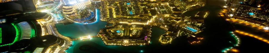 night-city-328