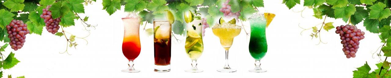 drinks-046