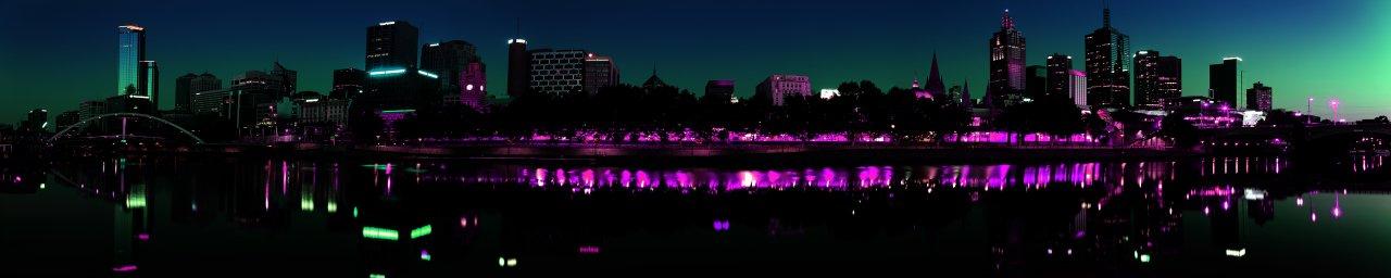 night-city-064