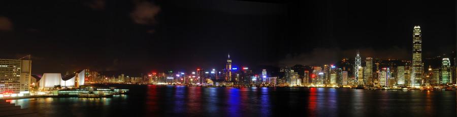 night-city-182