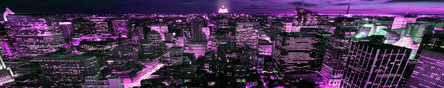 night-city-147