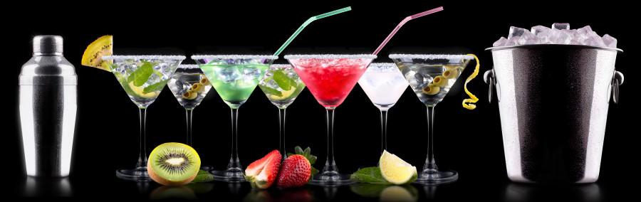 drinks-012