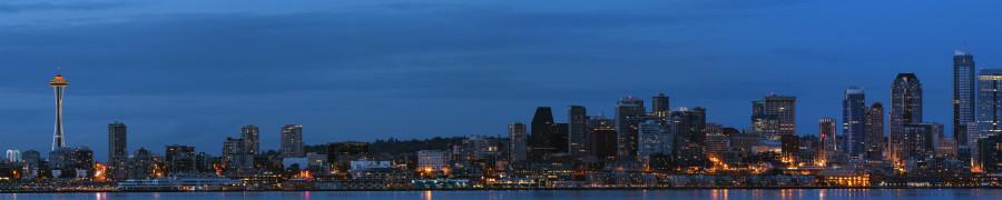 night-city-301