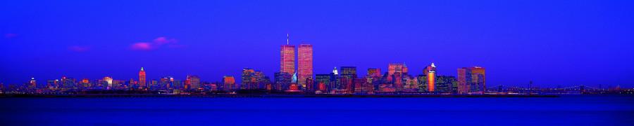 night-city-343