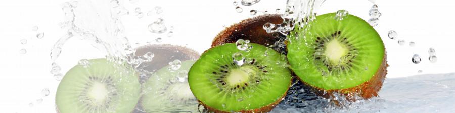 fruit-water-061