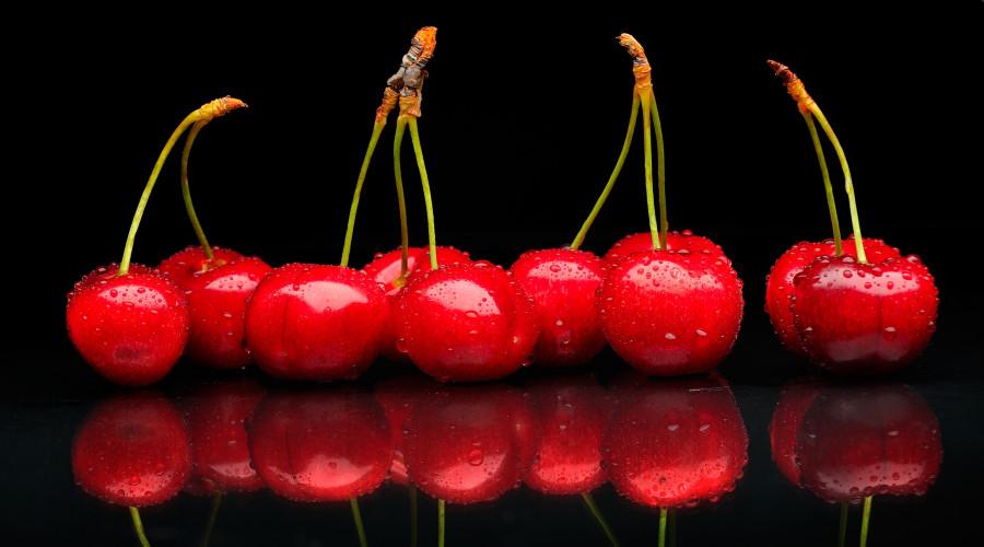 fruit-012