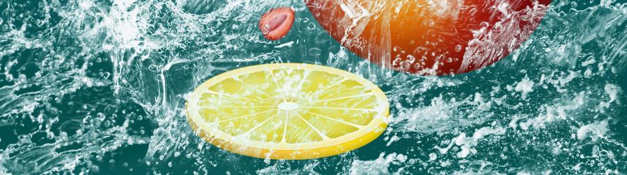 fruit-water-116