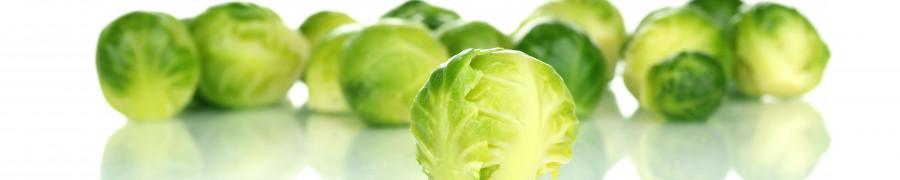 vegetables-043