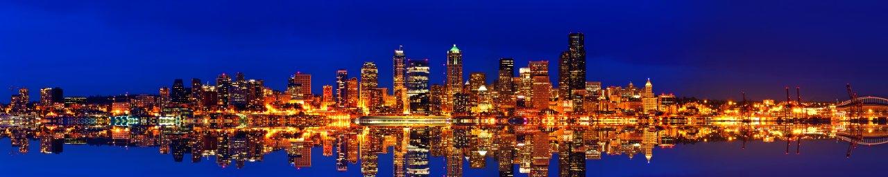 night-city-066