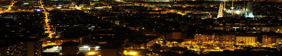 night-city-229