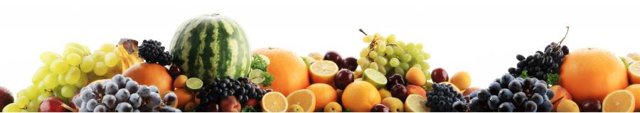 fruit-086