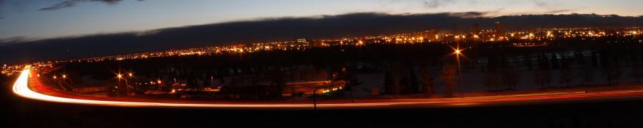 night-city-318