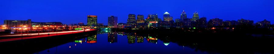 night-city-349