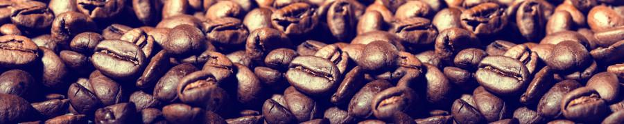 coffee-tea-101