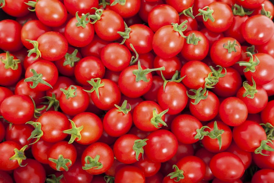vegetables-124