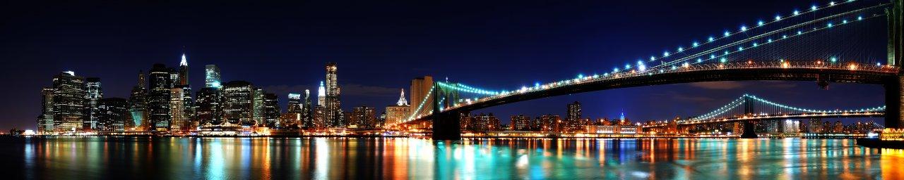 night-city-126
