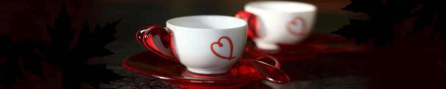 coffee-tea-075