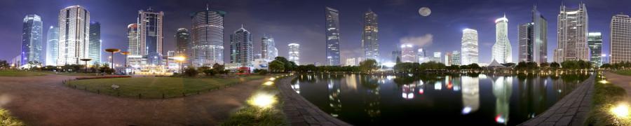 night-city-187