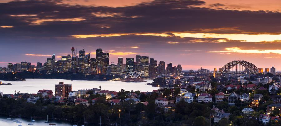 night-city-169