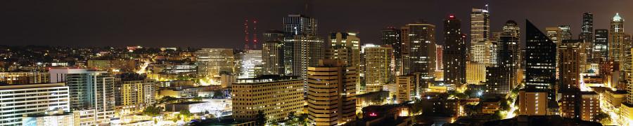 night-city-315