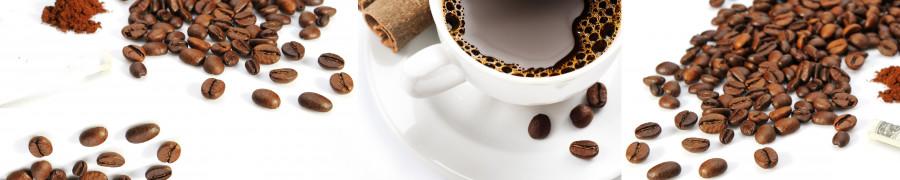 coffee-tea-121