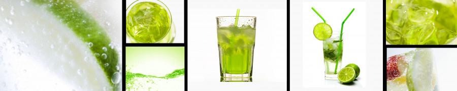 fruit-water-124