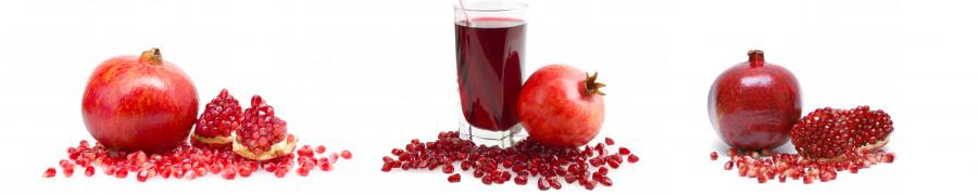 fruit-188