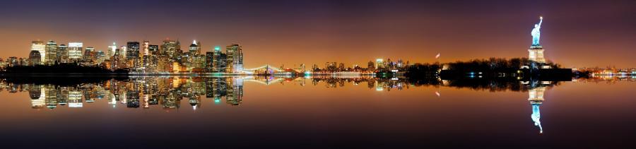 night-city-088