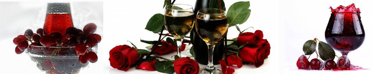 wine-058