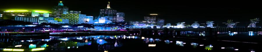 night-city-252