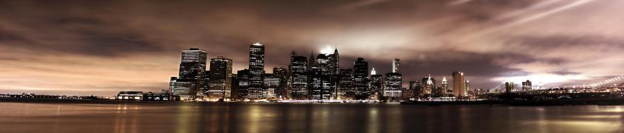 night-city-083