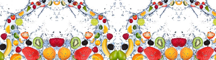 fruit-water-018