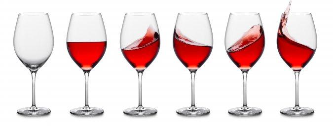 wine-038