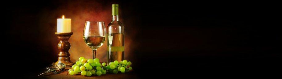wine-054