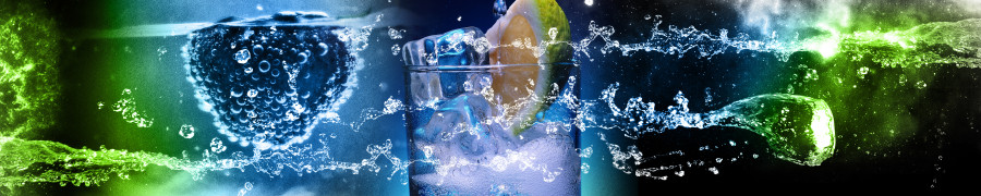 drinks-062