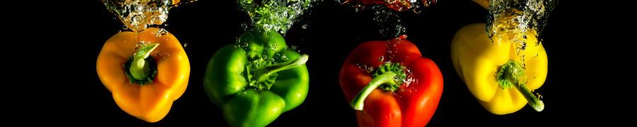 vegetables-010