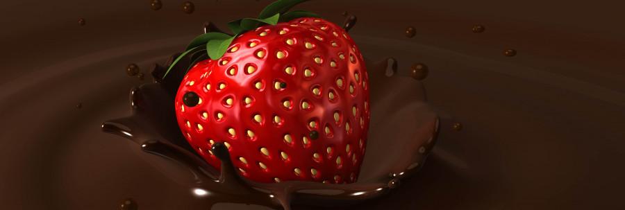 fruit-005