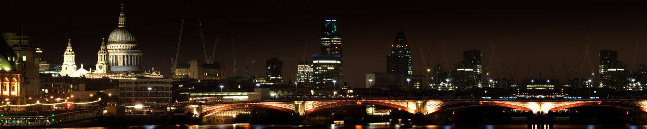 night-city-074
