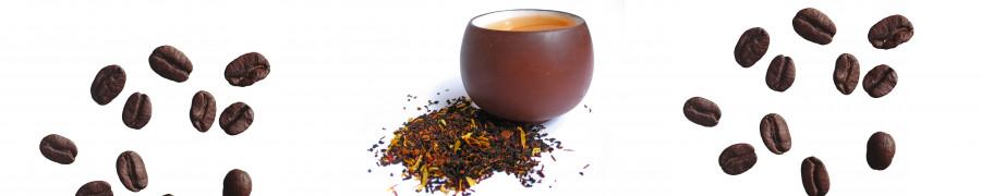 coffee-tea-134