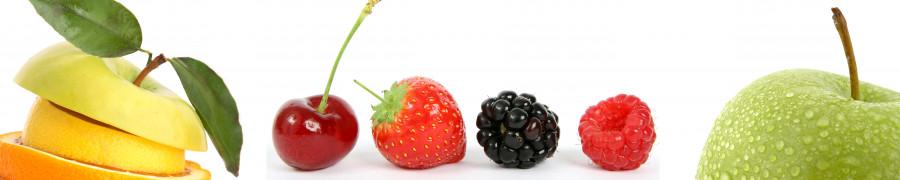 fruit-214