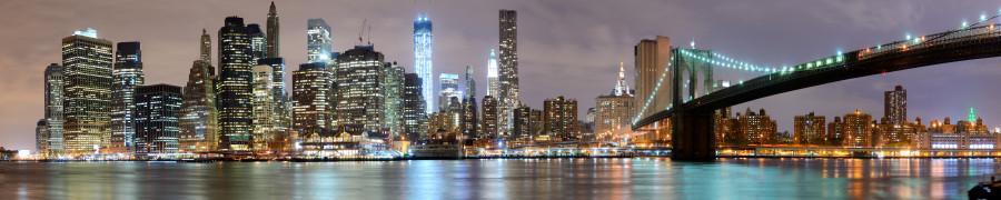 night-city-001