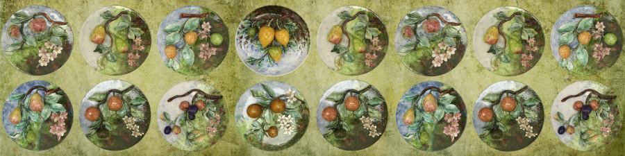 fruit-043