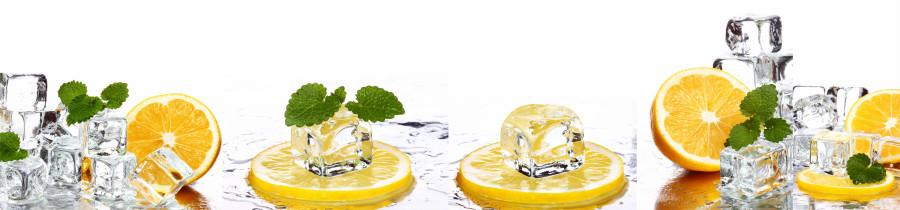 fruit-water-039