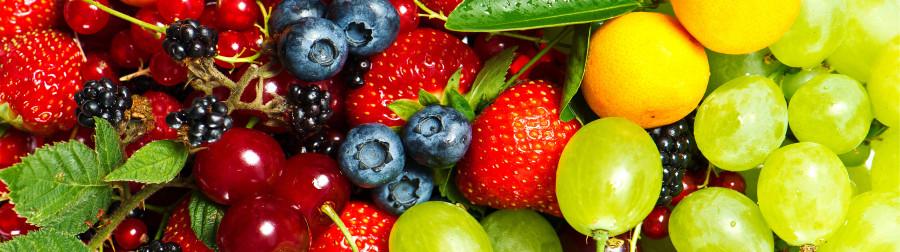 fruit-006