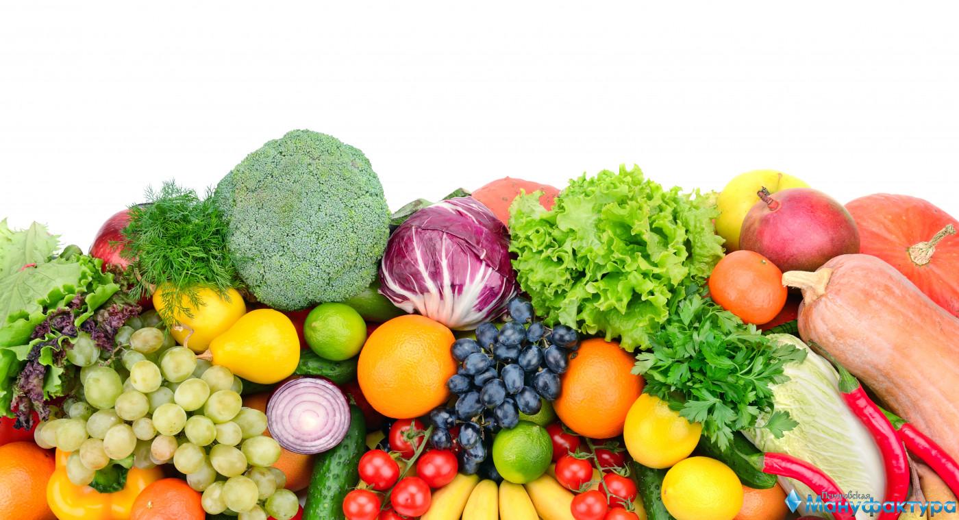 vegetables-026